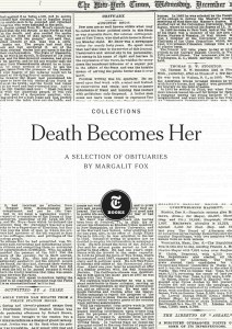 death_becomes_her-_selected_obituaries_by_margalit_fox[1]