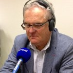 INTERVIEW-E1-Jean-Marie-Darmian-maire-depuis-1995-de-Creon-petite-commune-de-4.200-ames-jette-l-eponge.-Il-raconte-pourquoi_scalewidth_630
