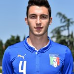 Matteo+Darmian+Italy+Team+Photo+Portraits+qiQyHZeBpjzl