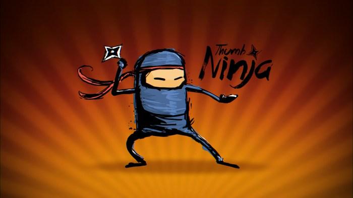 thumb_ninja