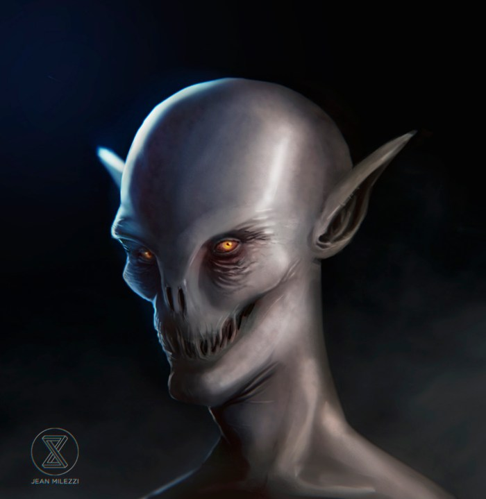 vampiro_1_gd