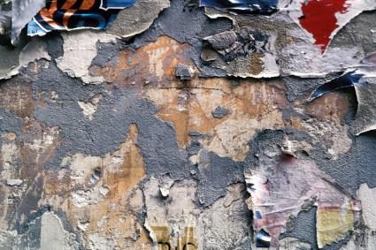 Lisbon Wall Collage 6