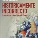 Historiquement correct (espagnol)