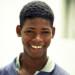 Cuban Youth thumbnail