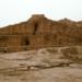Ziggurat at Tchogha Zanbil, Iran thumbnail