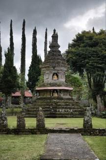Bali_2015_DSC_4779_Small