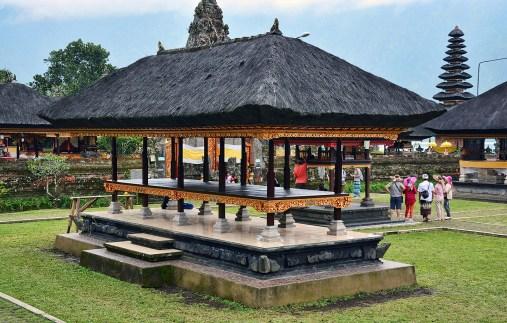 Bali_2015_DSC_4780_Small