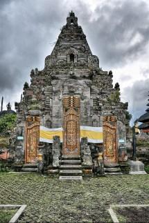 Bali_2015_DSC_4781_Small