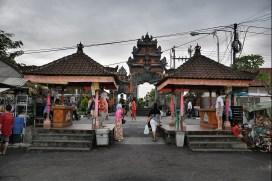 Bali_2015_DSC_4927_Small