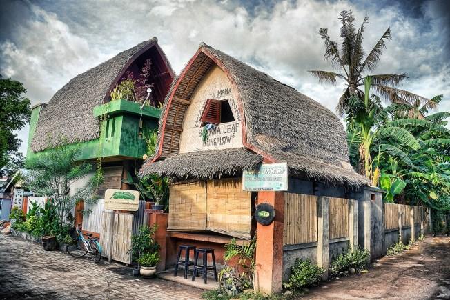 Bali_2015_DSC_5316_Small