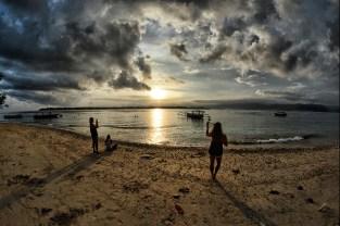 Bali_2015_DSC_5443_Small