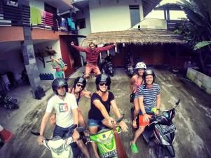 Bali_2015_Mobil_04