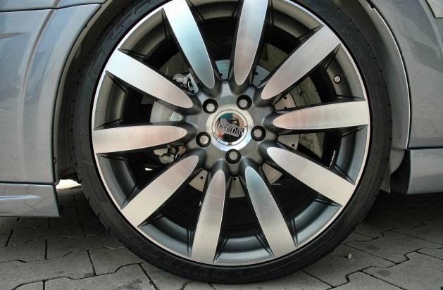 41_Opel_Vectra_GTS_Tuning_03