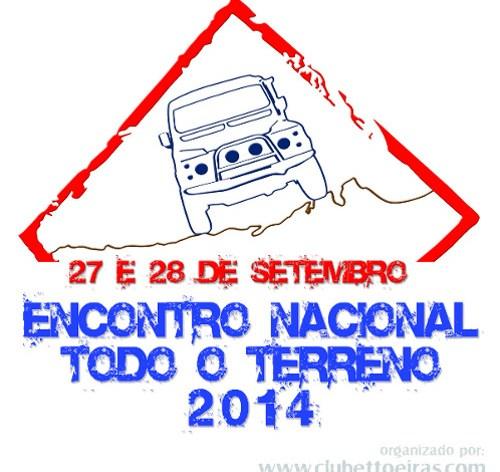 cartaz-encontro-nacional-tt-2014