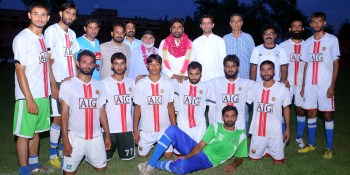 jeetpakistan football 2016 (1)