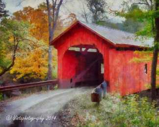 """Northfield's Slaughter House covered bridge. """"Cox brook road"""", """"Cox brook"""", """"dog river"""", """"Image by Jeff Folger"""", """"images of Covered Bridges"""", """"Kissing Bridge"""", """"New England covered bridge"""", """"Northfield Falls covered bridge"""", """"Northfield Vermont"""", """"Slaughterhouse Covered Bridge"""", """"Town lattice truss"""", """"Vermont covered bridges"""", """"Wood floor timbers"""", images by Jeff Folger, Landscape, Travel, Truss, Vermont, vistaphotography"""