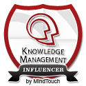 KM_influencer