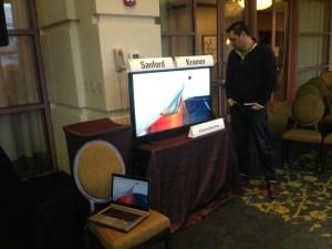 SXSW 2014 Session