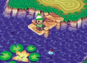 261308-animal_crossing_screen