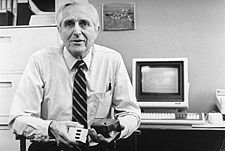 Image-Engelbartmice.jpg