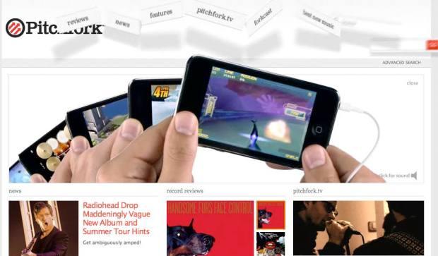 pitchfork-apple-ad
