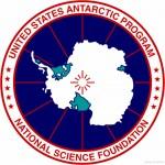 Antarctica Slides - 120 - usap_logo - FullWM