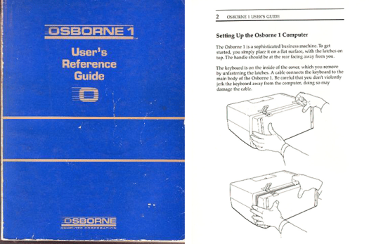 Osborne1UserManual_CoverAndPage2