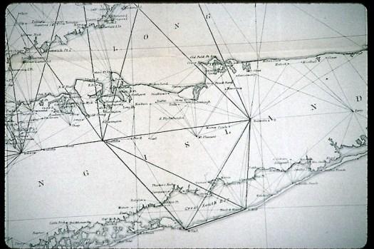 TriangulationMapOfStatenIsland_1851