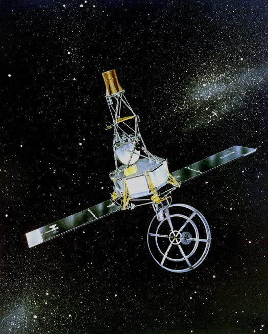 Mariner2_VenusMission_1962-web