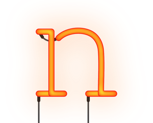 N-Neon-web
