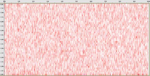 threefish_spectrograph-web