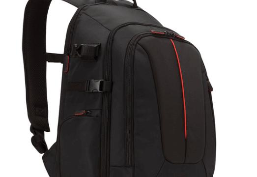 Help Me Find a New Camera Bag