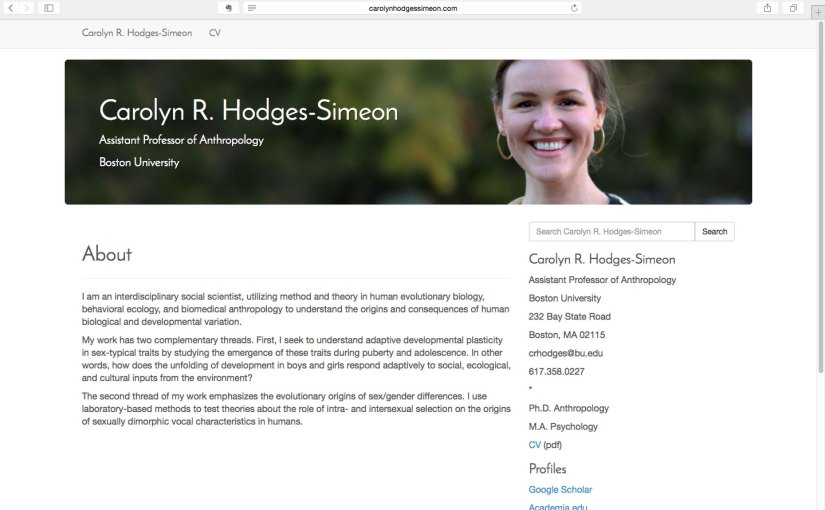 CarolynHodgesSimeon.com