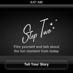 Videolicious_Screen4