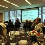 Inman CEO Summit