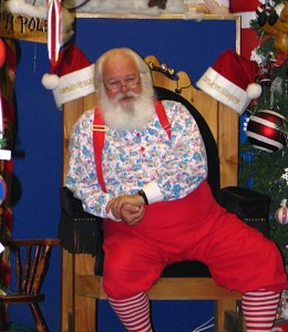 North_Pole_Alaska_Santa_Claus