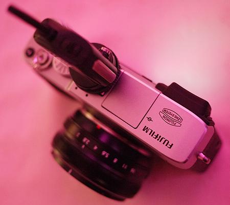 fujifilm-xe1-003