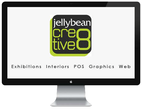 Exhibition stand design booths, commercial interiors, POS designers