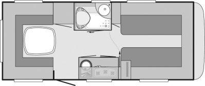 Vermietung - Jenas Caravanpark - Verkauf, Vermietung, Wohnwagen