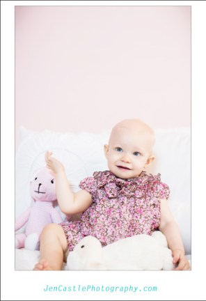 cancer awareness, family portraits, Jen Castle Photography, journalistic portraiture, kids, Los Angeles, Prayers for Sophie, art, acrylic, painting, collaboration