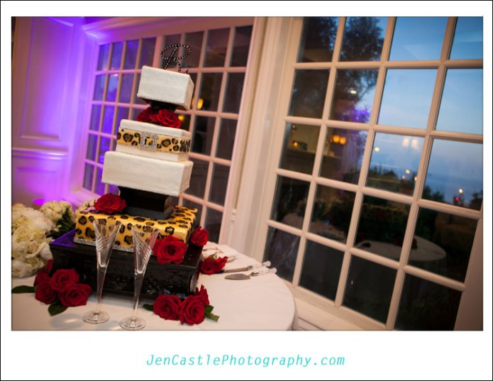Jen Castle Photography, Wedding at Verandas, Manhattan Beach {los angeles county}