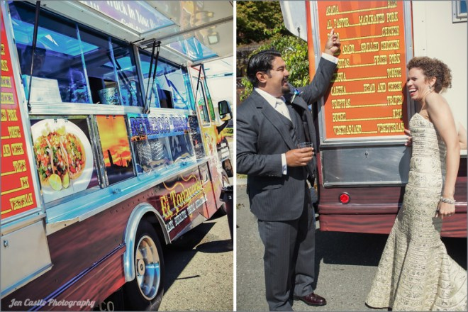 food trucks wedding, wedding food trucks, roaming hunger, wedding catering, wedding catering services, journalistic photography, Los Angeles county, los angeles wedding photography, professional photography, wedding photographer, wedding photography los angeles, wedding tips, wedding wire