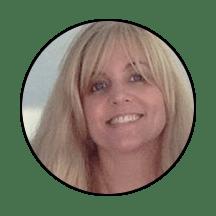 Mel Profile