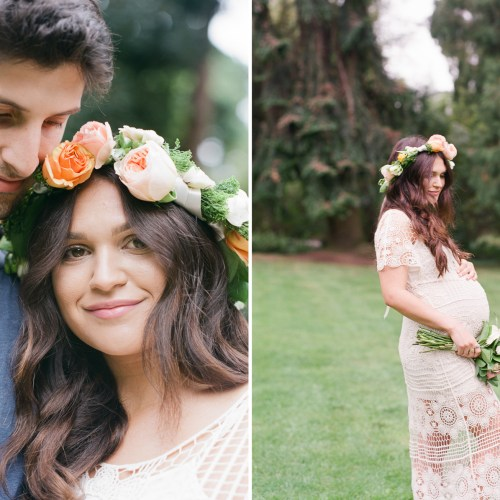 http://www.100layercakelet.com/2015/04/30/spring-maternity-photos-by-jen-j-photo/