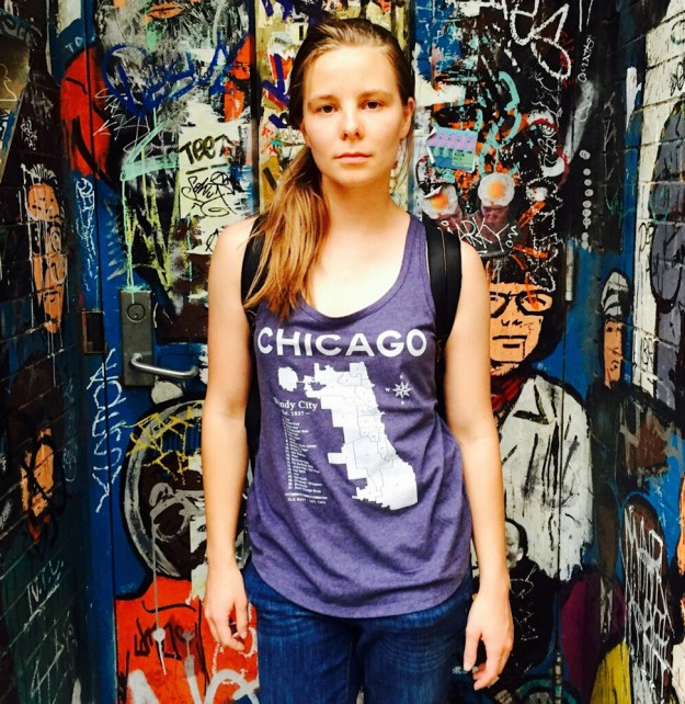 Jenna Citrus Art Chicago IMG_0562