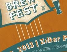 512 Brew Fest