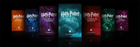 Harry-Potter-iBooks-800x270