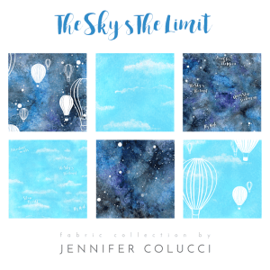 the-skys-the-limit-fabric-collection-by-jennifer-colucci-6