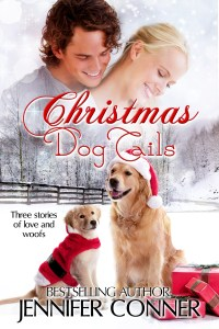 ChristmasDogTails HighRes