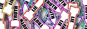 banner-1188502_1280
